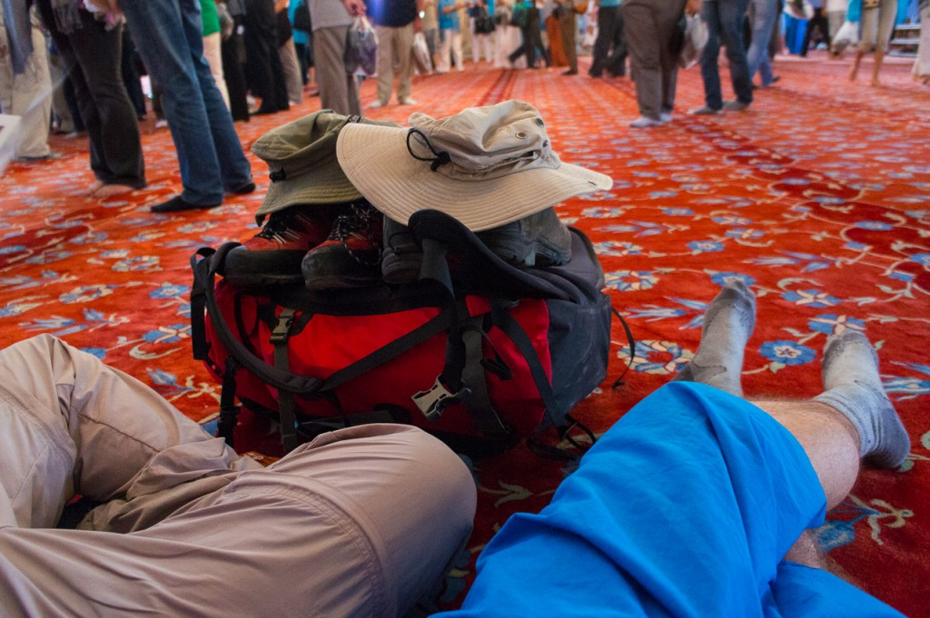 Himalaya2011_Expedition_0025