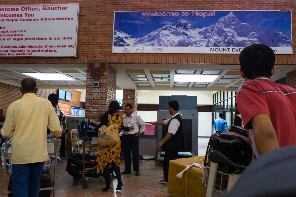 Himalaya2011_Expedition_0088