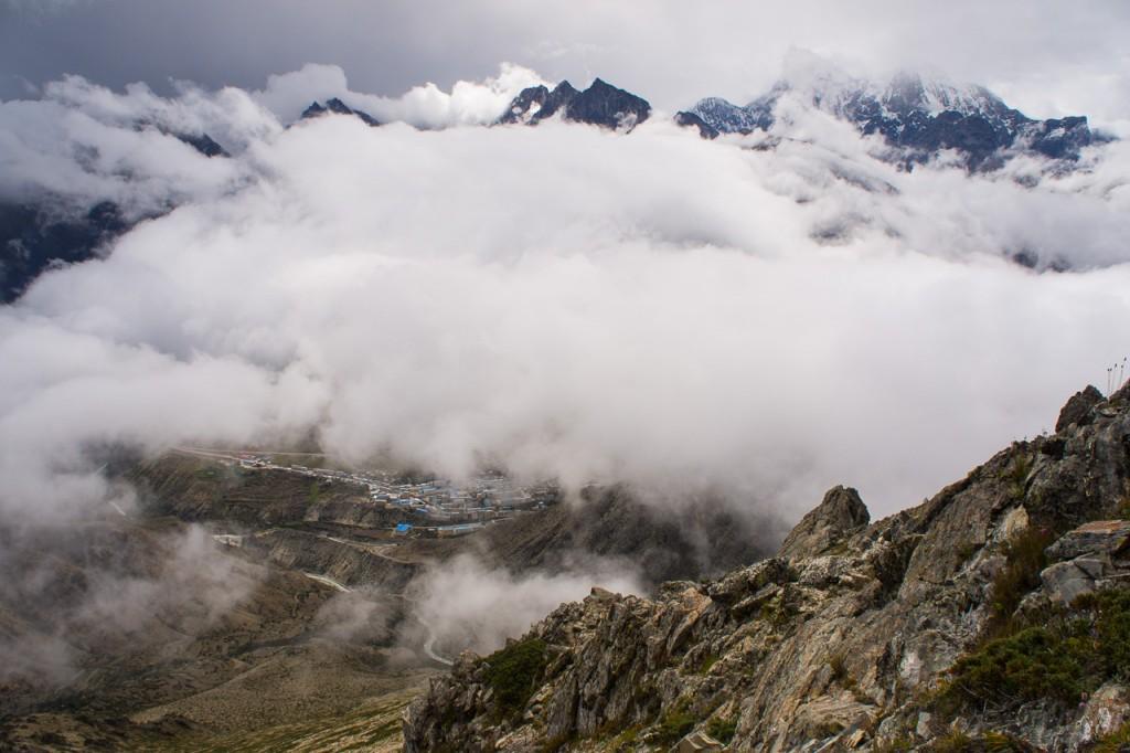 Himalaya2011_Expedition_0335