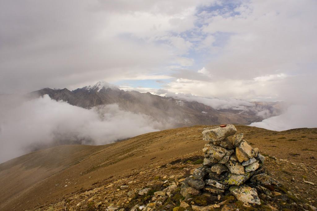 Himalaya2011_Expedition_0342