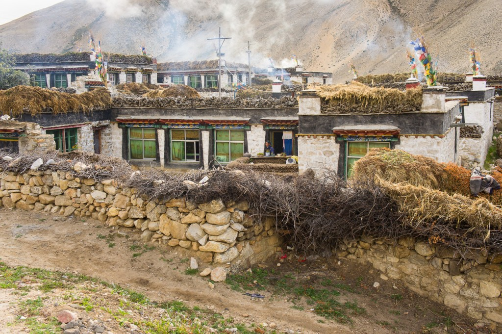 Himalaya2011_Expedition_0346