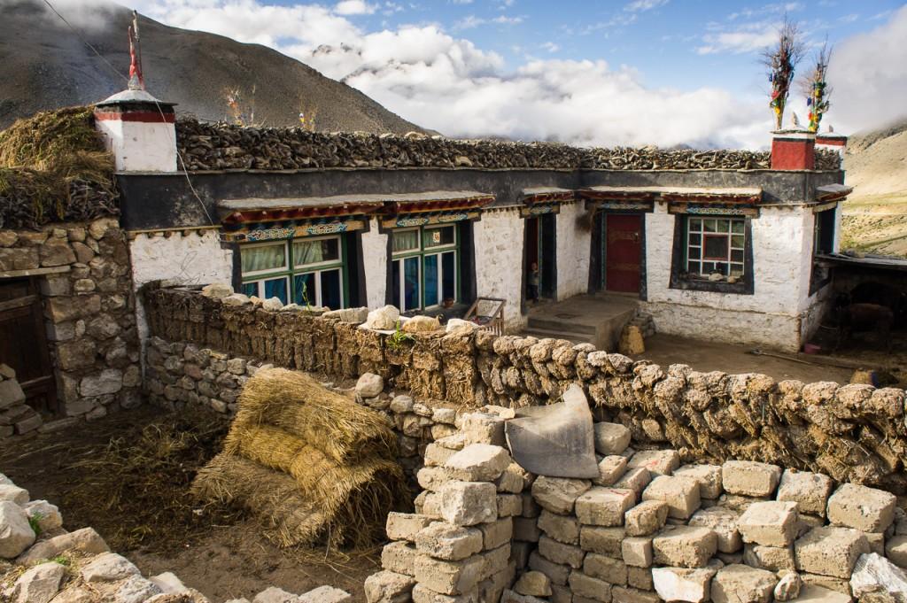 Himalaya2011_Expedition_0347
