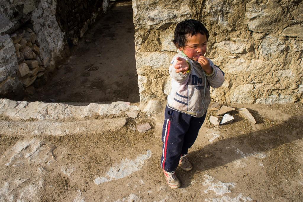 Himalaya2011_Expedition_0348