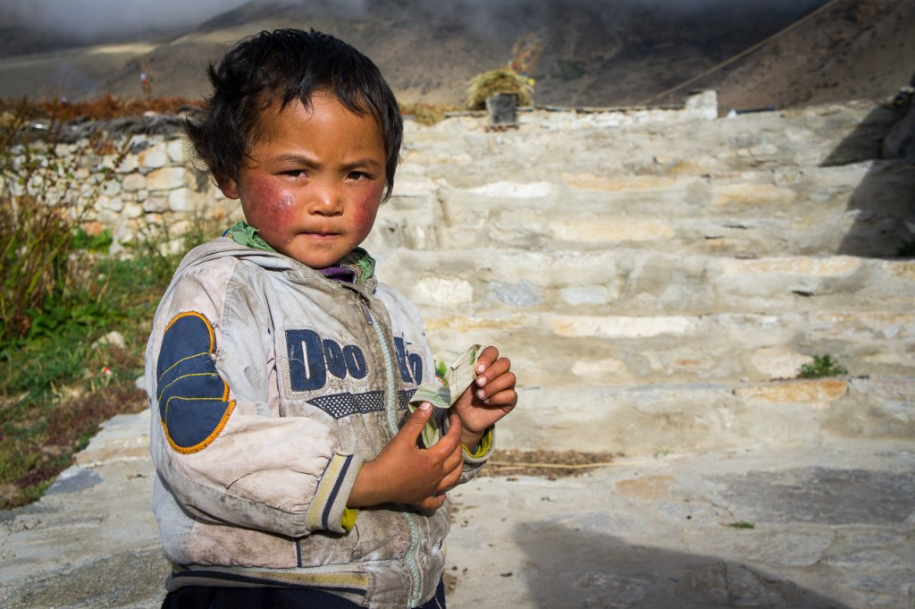 Himalaya2011_Expedition_0356
