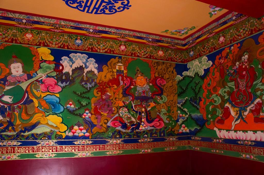 Himalaya2011_Expedition_0363