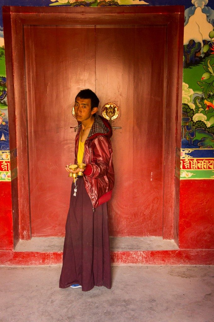 Himalaya2011_Expedition_0365