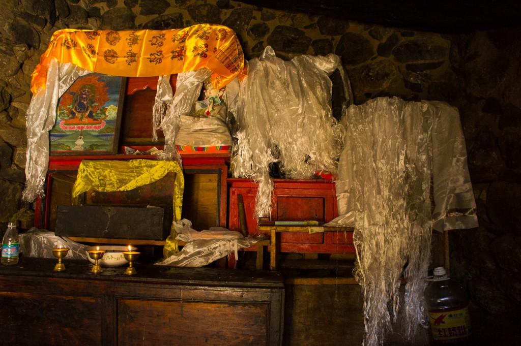 Himalaya2011_Expedition_0366