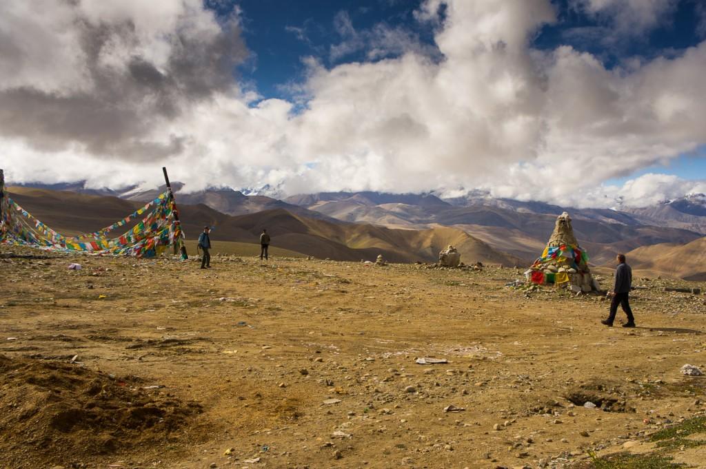 Himalaya2011_Expedition_0372