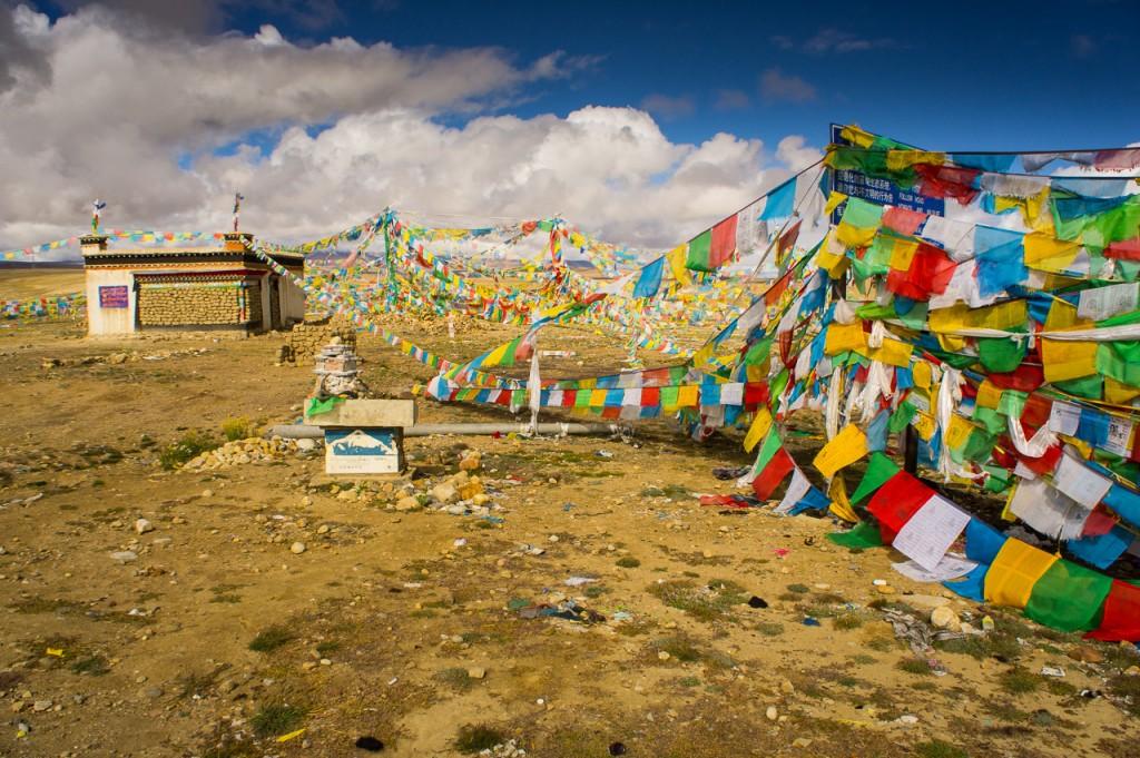 Himalaya2011_Expedition_0373