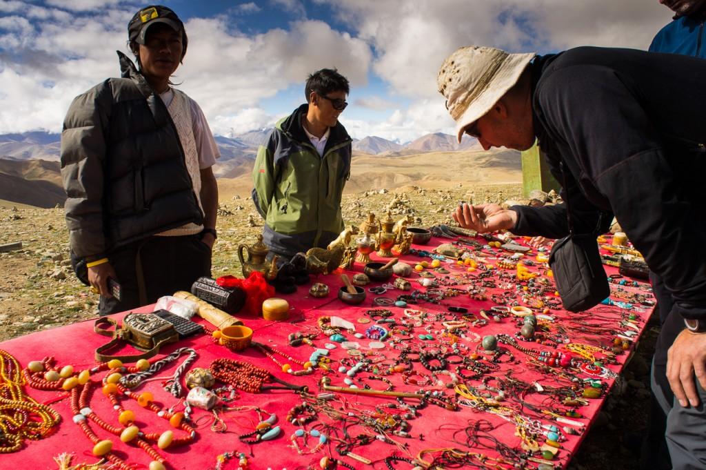 Himalaya2011_Expedition_0374