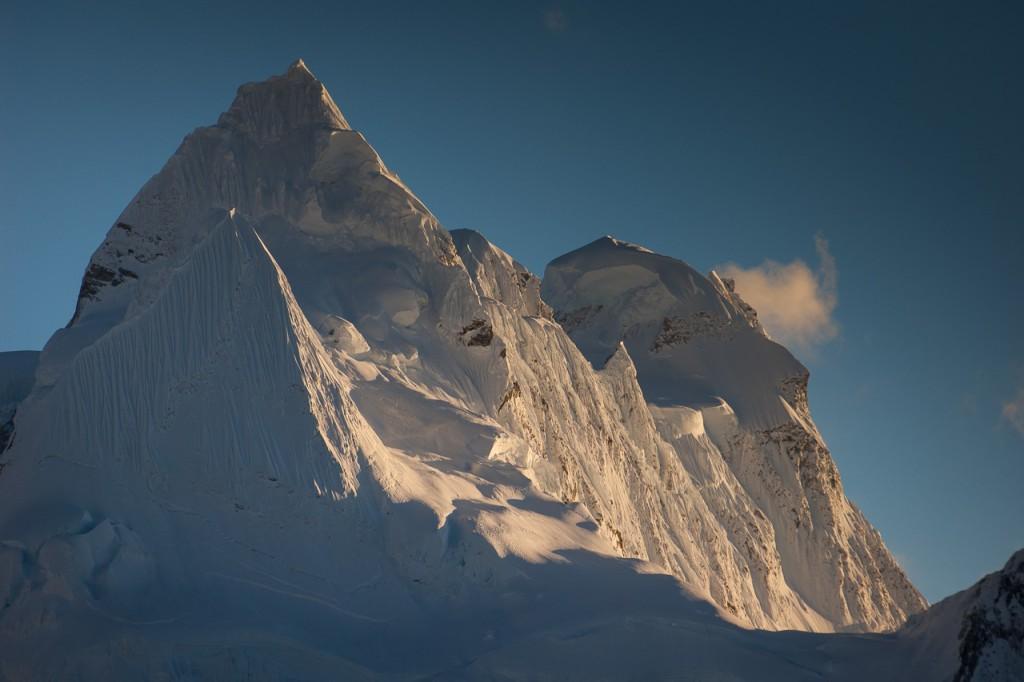 Himalaya2011_Expedition_0811