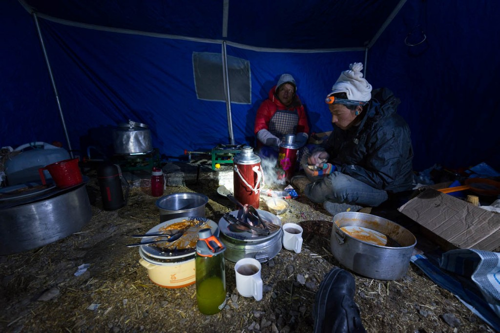 everest_2014_expedition_1072