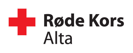 Alta Røde Kors First Aid and Emergency Situations