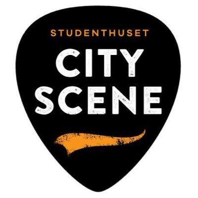 Studenthuse City Alta